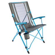 Стул COLEMAN Bungee Chair Blue