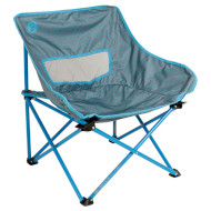 Стул COLEMAN Kickback Chair Breeze Blue
