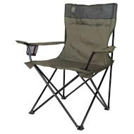 Стул COLEMAN Standard Quad Chair Green