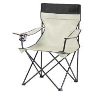 Стул COLEMAN Standard Quad Chair Khaki