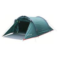 Палатка 2-местная HIGHLANDER Blackthorn 2 Hunter Green (TEN132-HG)