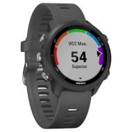 Смарт-часы GARMIN Forerunner 245 Gray (010-02120-10/45)