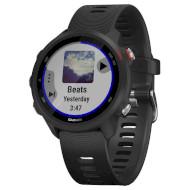 Смарт-часы GARMIN Forerunner 245 Music Black (010-02120-30/B0)