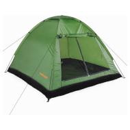 Палатка 3-местная TREKER MAT-107