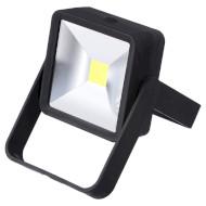 Светодиодный прожектор TREKER LP-3359 3W