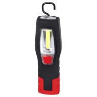 Інспекційний ліхтар TREKER LP-6271