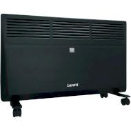 Конвектор електричний LARETTI LR-HT8668