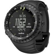 Часы наручные SUUNTO Core All Black (SS014279010)