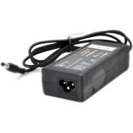 Адаптер питания импульсный RITAR RTPSP 36-12 36W