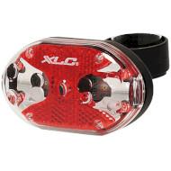 Фонарь задний XLC CL-R02
