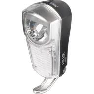 Велофара XLC CL-D01 Switch Parking Light