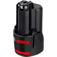 Аккумулятор BOSCH GBA Professional 10.8/12V 2.0Ah
