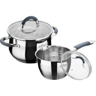 Набор посуды MAXMARK MK-SP5510A 4пр