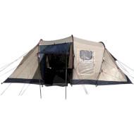 Палатка 3-местная COLEMAN Aspen CLM90 (4823082705146)