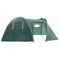 Палатка 4-местная TOTEM Catawba (TTT-024)