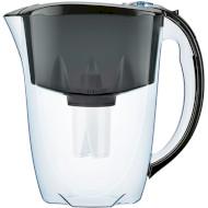 Фильтр-кувшин для воды АКВАФОР Идеал 2.8л