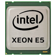 Процессор INTEL Xeon E5-1620 v2 3.7GHz s2011 Tray (CM8063501292405)