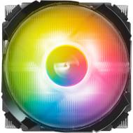 Кулер для процессора CRYORIG C7 RGB (CR-C7R)