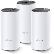 Wi-Fi система TP-LINK Deco E4 3-pack