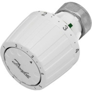 Термоголовка DANFOSS RA 2945 (013G2945)