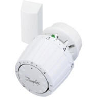 Термоголовка DANFOSS RA 2992 (013G2992)