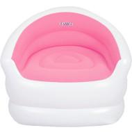Кресло JILONG 37257 Pink