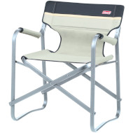 Стул COLEMAN Deck Chair Khaki