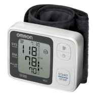 Тонометр OMRON RS3