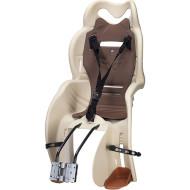Велокресло детское HTP DESIGN Sanbas T Beige (CHR-006-1)