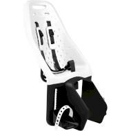 Велокресло детское THULE Yepp Maxi White (12020217)
