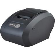 Принтер чеків GPRINTER GP-58130IVC USB/LAN (GP-58130-SC-E0018)