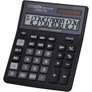 Калькулятор CITIZEN SDC-414N