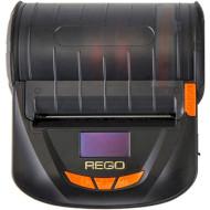 Принтер чеков SYNCOTEK RG-MLP80A