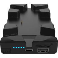 Аккумулятор SELFLY Power Bank (OS01DC)
