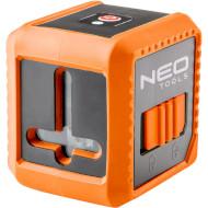 Нивелир лазерный NEO TOOLS 75-100