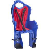 Велокресло детское HTP Elibas P Blue (CHR-009-1)