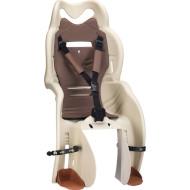 Велокресло детское HTP Sanbas P Beige (CHR-008-1)