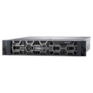 Сервер DELL EMC PowerEdge R540 (PER540CEE07)