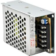 Блок питания импульсный RITAR RTPS 12-12 12W