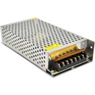 Блок питания импульсный RITAR RTPS 12-120 Slim 120W