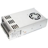 Блок питания импульсный RITAR RTPS 12-400 400W