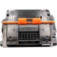 Тонер-картридж POWERPLANT Canon LBP351dn/LBP351x Black (PP-CRG-039H)