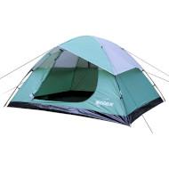 Палатка 4-местная SOLEX 82115GN4