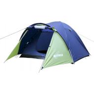 Палатка 2-местная SOLEX Apia 2 (82190)