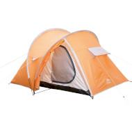 Палатка 2-местная SOLEX Doha 2 (82183)