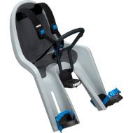 Велокресло детское THULE RideAlong Mini Light Gray (100104)