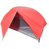Палатка 2-местная MOUSSON Azimut 2 Red