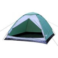 Палатка 3-местная SOLEX 82050GN3