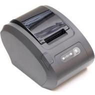 Принтер чеков GPRINTER GP-58130