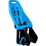 Велокресло детское THULE Yepp Maxi Easy Fit Blue (12020212)